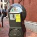 Get ready to pay more for parking in Portland