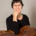 "Blue Hill Bach cellist Sarah Freiberg presents ""Solo Cello Through the Ages."""