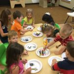 Worried about exposed outlets, accessible knives at day care? There's a better way