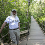Take a pleasant and educational stroll on three Maine boardwalks