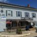 The General Store in Hope, Maine is for sale.