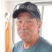 Campobello fisherman Joe Howlett