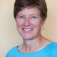Mary L. Bonauto is a Portland resident and civil rights project director at GLBTQ Legal Advocates & Defenders (GLAD).