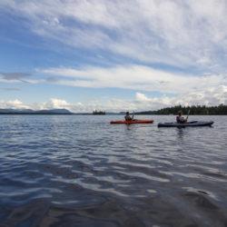 Moosehead Lake