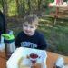 Maine boy whose story went viral, met Red Sox, dies despite heart transplant
