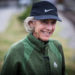 At 60, Maine marathon legend Joan Benoit Samuelson 'still has work to do'