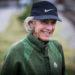 At 60, Maine marathon legend Joan Benoit Samuelson 'still has work to do'