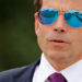 The Mooch's wife reportedly files for divorce