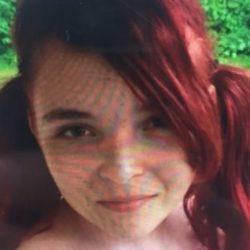 Trinity Nave was last seen around 11 p.m. Sunday.