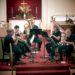 Midcoast Brass Quintet