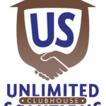 Unlimited Solutions Clubhouse Re-Accredited by Clubhouse International