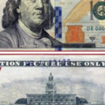 The York County Sheriff's Office is warning about fake $100 bills that have shown up in at least three towns.