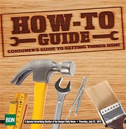 The BDN How-To Guide
