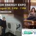 Bangor Energy Expo