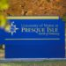 The University of Maine at Presque Isle is launching a new online degree program.