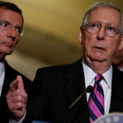 Why the GOP may kill the filibuster in the end