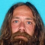 Paul J. Kirchhoff, 42, of Portland