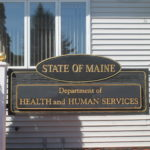 Maine's Department of Health and Human Services is failing the state's most vulnerable residents.