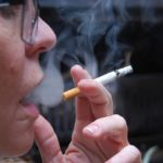 Maine lawmakers voted last month to raise tobacco purchase age to 21.