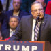 LePage echoes Trump in blaming 'both sides' for Virginia violence