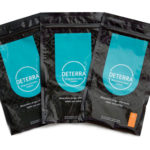 The Deterra Drug Deactivation System is a pouch that contains carbon that is released with warm water to neutralize and dissolve prescription pills. Deterra and other similar products are available at stores in Bangor.