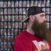 Switch from bottles to cans marks a busy year for Geaghan's Brewing