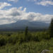 Everything you need to know about the interpretive map of Katahdin Woods and Waters