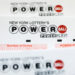 How Powerball manipulated the odds to make another massive jackpot