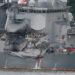 Navy picks Bath Iron Works foe to repair Maine-built USS Fitzgerald