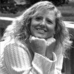 Sally Shaw