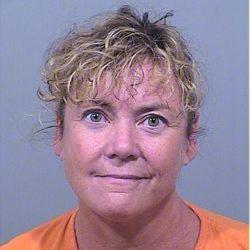 Paula Finley, 51, of Portland.