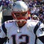 Brady's stolen Super Bowl jerseys recovered in Mexico