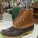 L.L. Bean's new Maine factory expected to add 140 employees