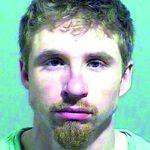 Aaron M. Bouchard, 25