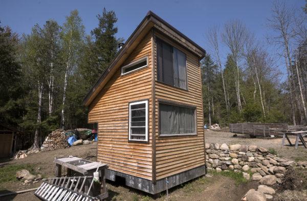 gabor degre bdn - Tiny Houses