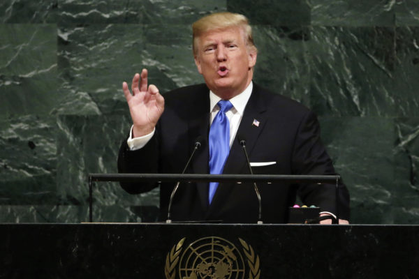 USA seeks diplomatic solution to North Korea crisis: Mitts