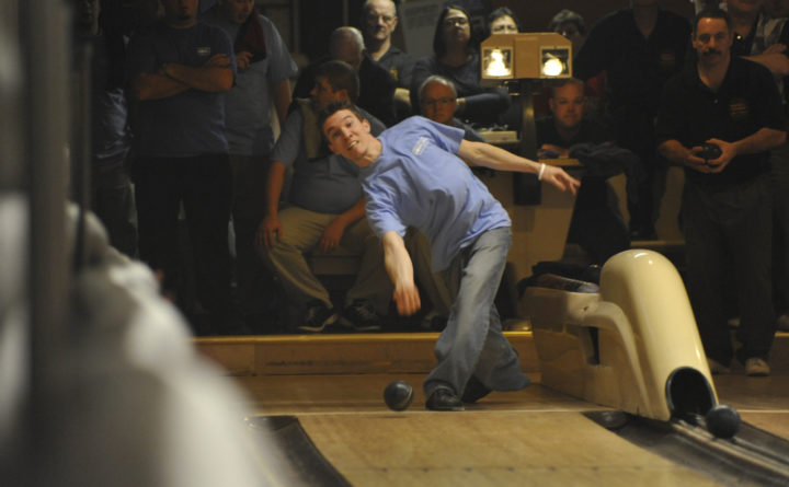 After more than three decades in business, Saco bowling