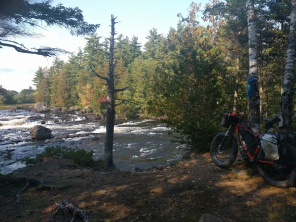 Mountain Biking Adventures Grow In Kww National Monument