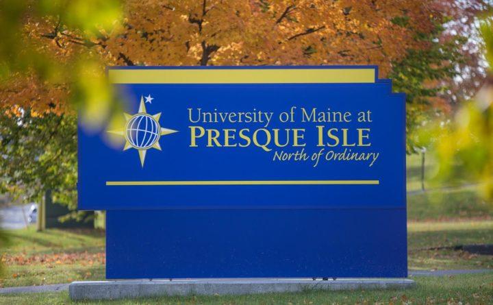 University Of Maine Tuition >> Maine Needs More College Graduates University No Tuition