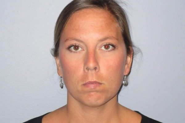 Maine Teacher Indicted on Charges of Having Sex With Student