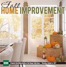 BDN Fall Home Improvement 2017