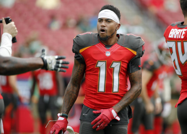 Police investigating bullets, marijuana found in DeSean Jackson's car