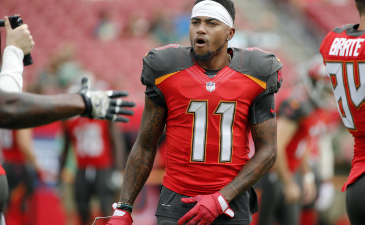 car registered to desean jackson found with bullets marijuana after christmas eve crash - Football Christmas Eve