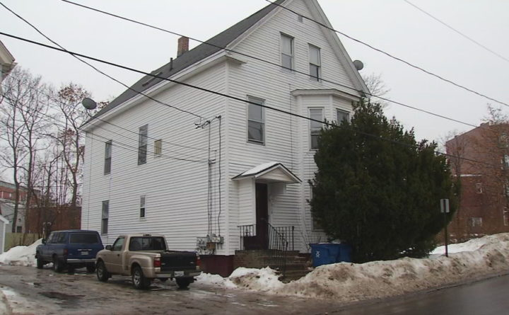 maine landlord fined 500 000 for bed bugs other violations