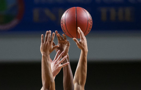 the latest schedule and scores from the maine high school basketball