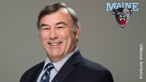 UMaine picks president's chief of staff to serve as ...
