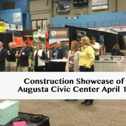 NAWIC Maine Announces Annual Trade Show — User Submitted — Bangor Daily News — BDN Maine