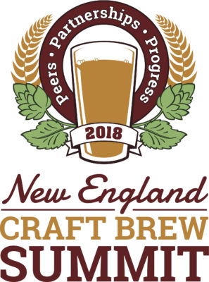 Maine Craft Beer Guild Crafting
