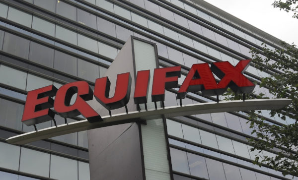 2.4 million more Americans affected by last year's Equifax data breach