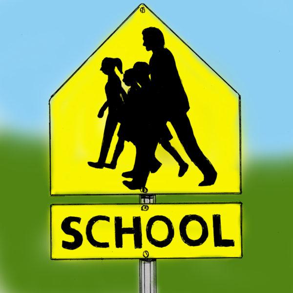 Florida lawmakers pass gun-school safety bill 3 weeks after massacre